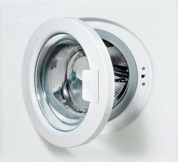 fenster-waschmaschine