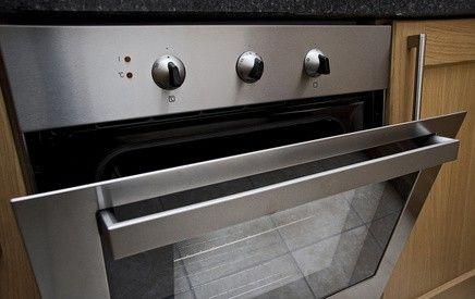 Gorenje Kühlschrank Tür Schliesst Nicht : Backofentür schließt nicht richtig fehlersuche wenn die ofentür