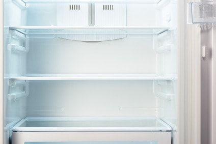 Amica Kühlschrank Birne : Kühlschrank lampe wechseln: so kann man die lampe im kühlschrank