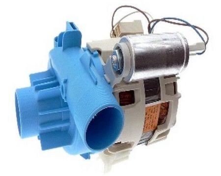 Gut bekannt Spülmaschine Umwälzpumpe testen: Ist es nötig die Umwälzpumpe XJ41