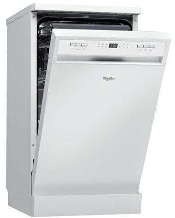 lave-vaisselle-whirlpool
