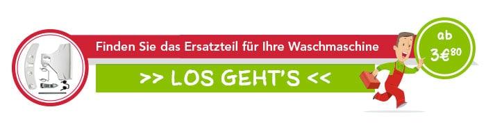 tuergriff-waschmaschine