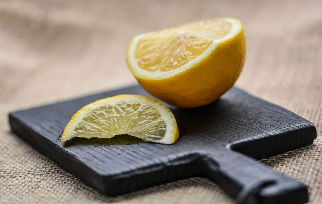jus-de-citron-aromatisation-yaourt