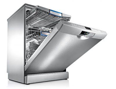 lave-vaisselle-bosch