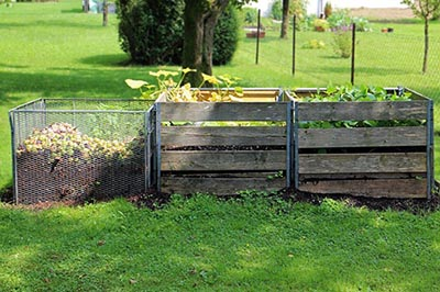 bac-compost-jardin