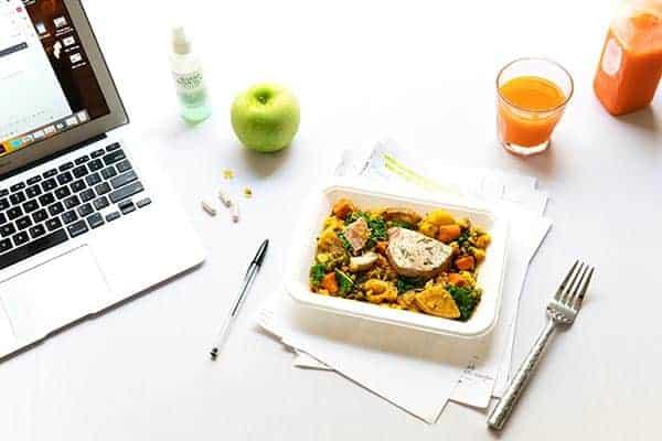 dejeuner-bureau
