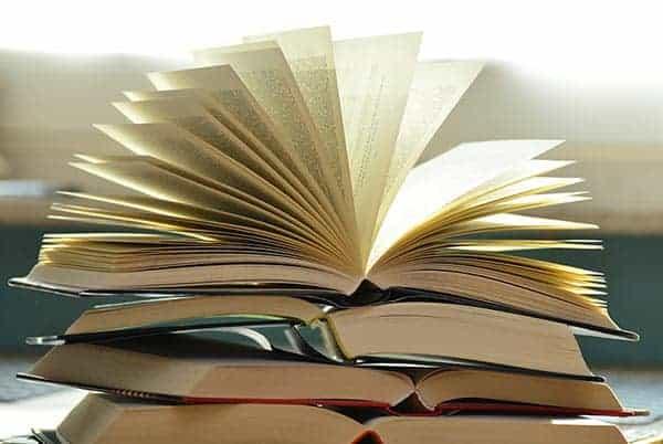 livres-ouverts