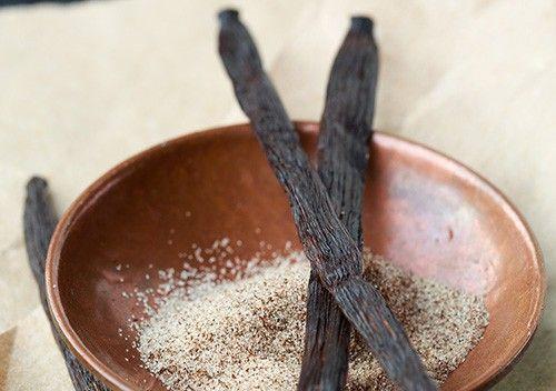 sucre-vanille-recette-sables-noel