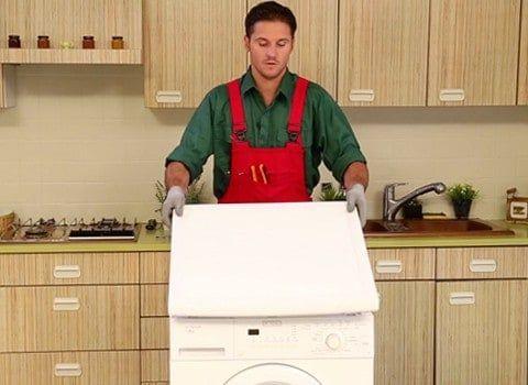 oberes-Bild-waschmaschine