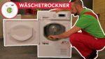 waschetrockner