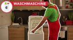 waschmachine-tuerdichtung