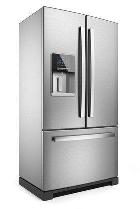 kühlschrank schaniere siemens