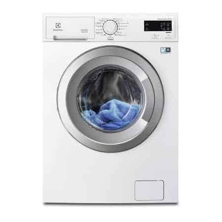 wie wird der drehzahlmesser eines waschmaschinenmotors getestet. Black Bedroom Furniture Sets. Home Design Ideas