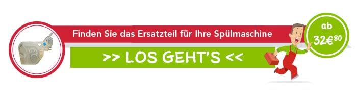 wassertasche-kaufen-spuelmashine
