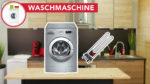 washmachine